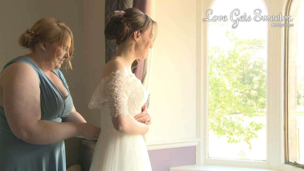 Charlotte and Toms Wedding Highlights9