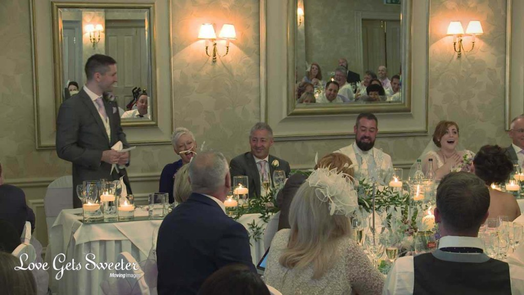 Clare and Pauls wedding highlights19