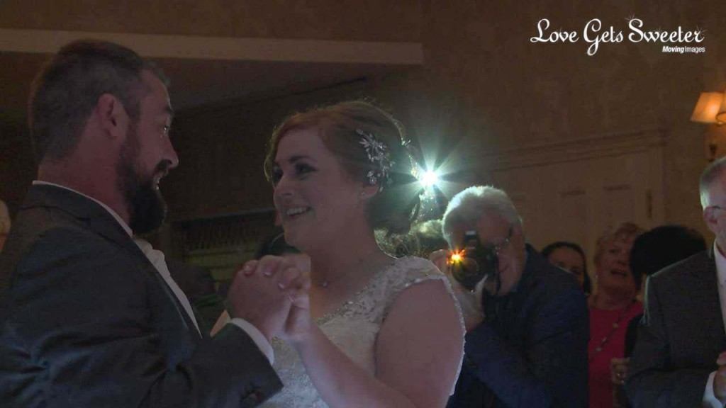 Clare and Pauls wedding highlights25