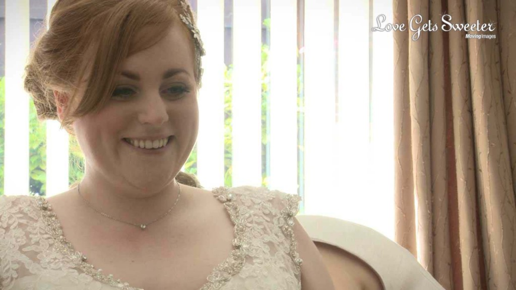 Clare and Pauls wedding highlights3