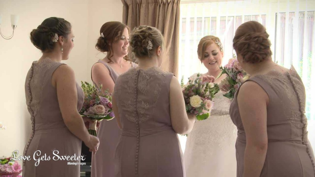 Clare and Pauls wedding highlights4