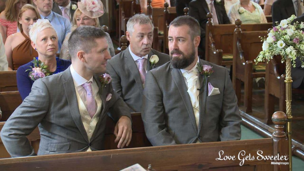 Clare and Pauls wedding highlights5