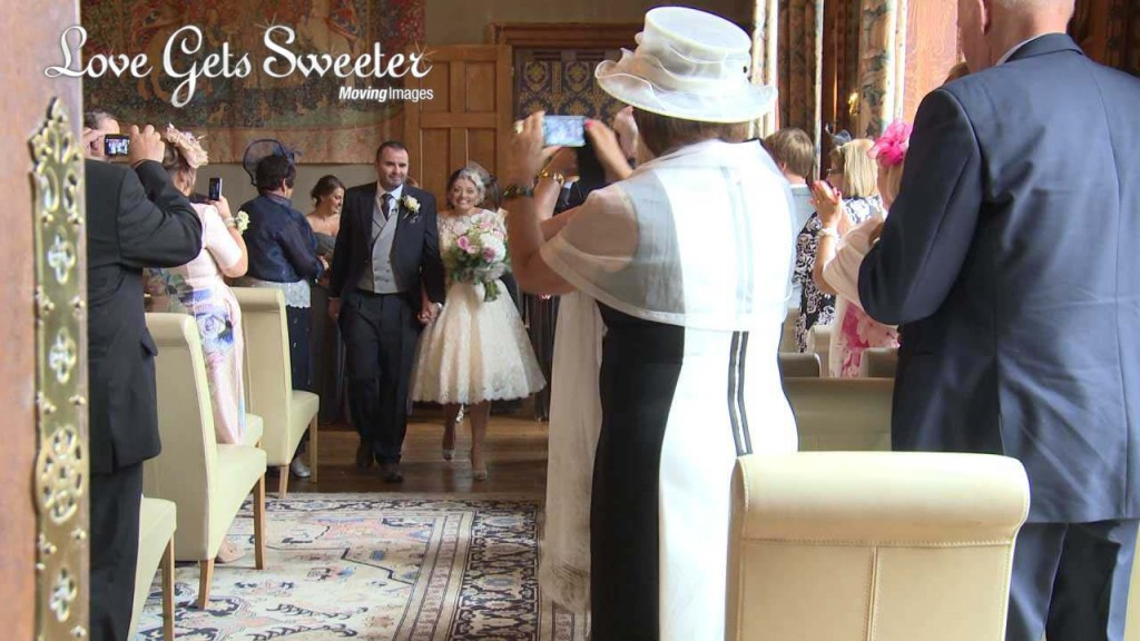 Rebecca and Bens Wedding Highlights15