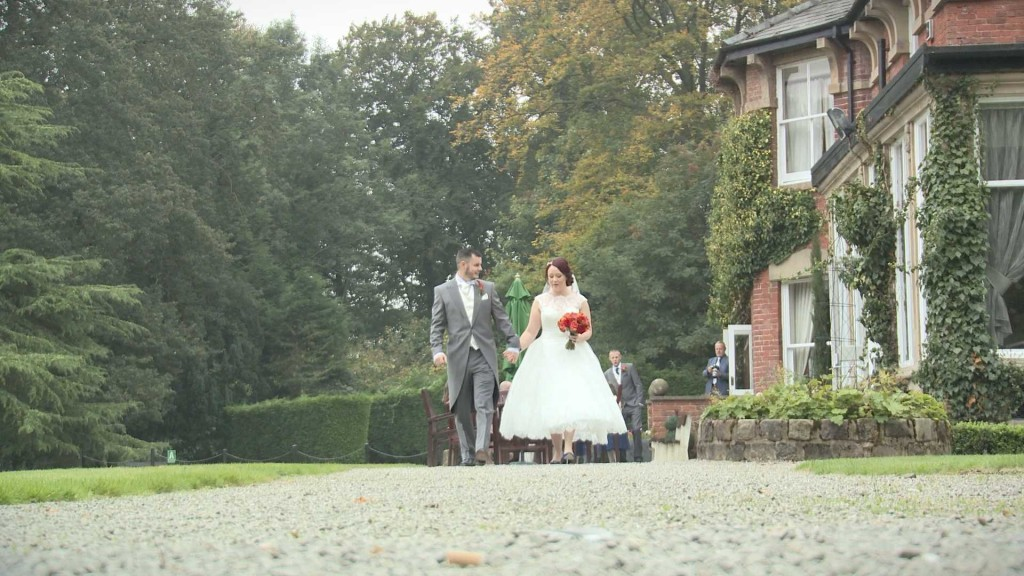 Stacey and Davids Wedding Highlights20