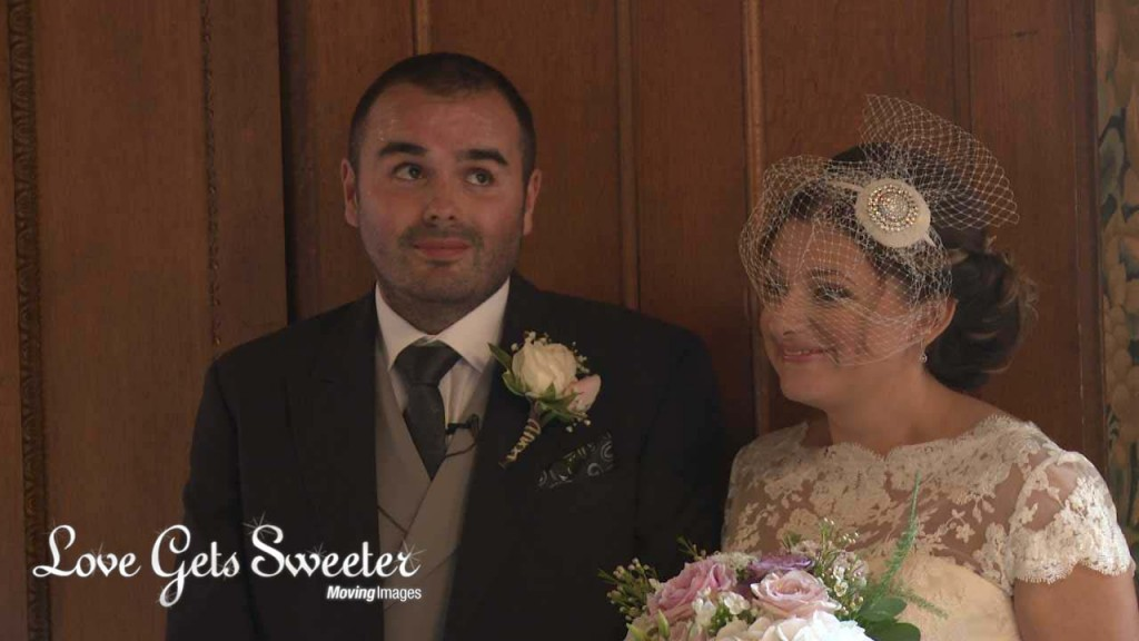 Rebecca and Bens Wedding Highlights12