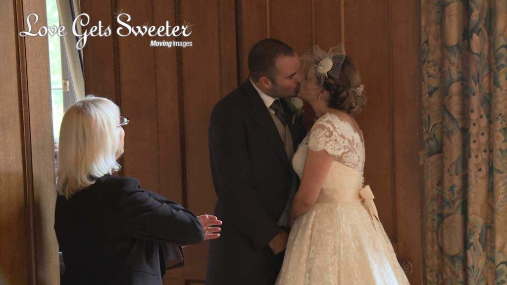 Rebecca and Bens Wedding Highlights14