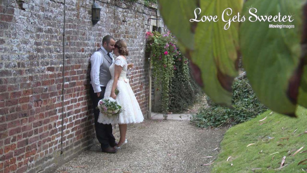 Rebecca and Bens Wedding Highlights28