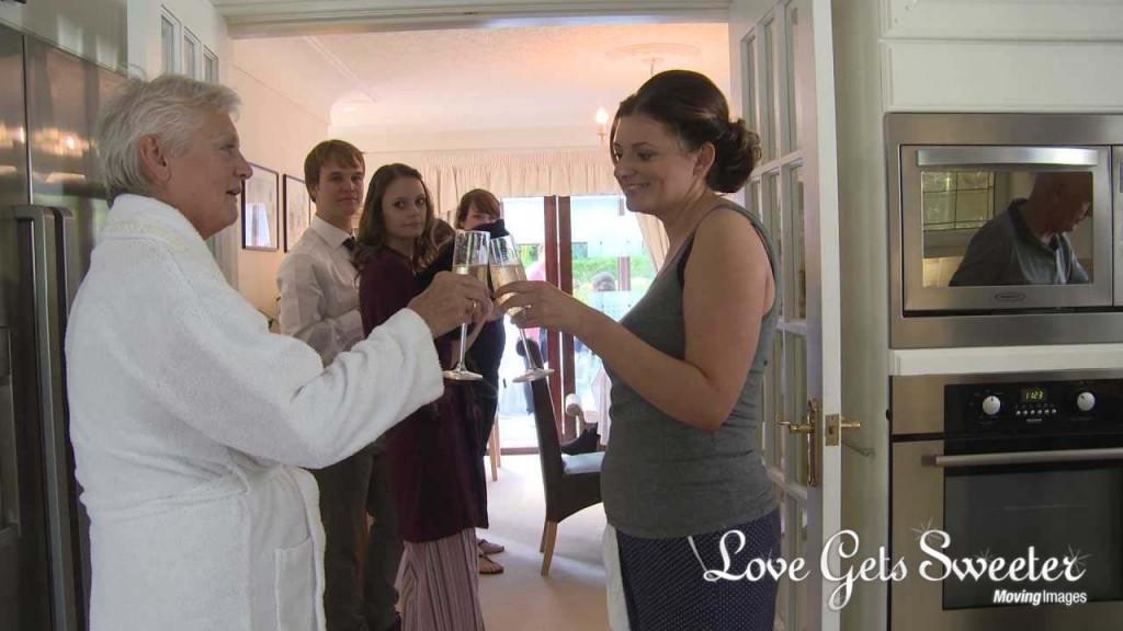 Rebecca and Bens Wedding Highlights5
