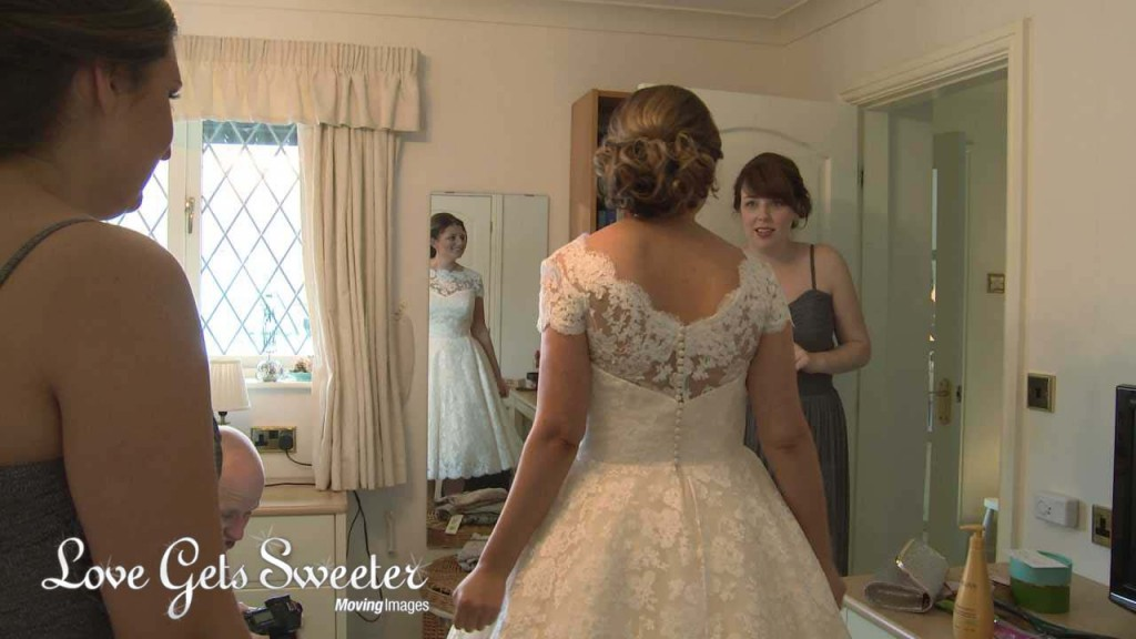 Rebecca and Bens Wedding Highlights9