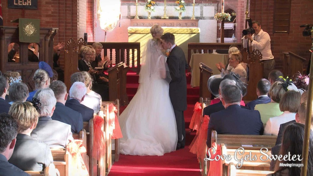 Emma and Alistairs Wedding Highlights15