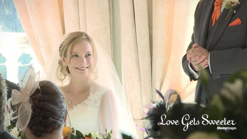 Emma and Alistairs Wedding Highlights23