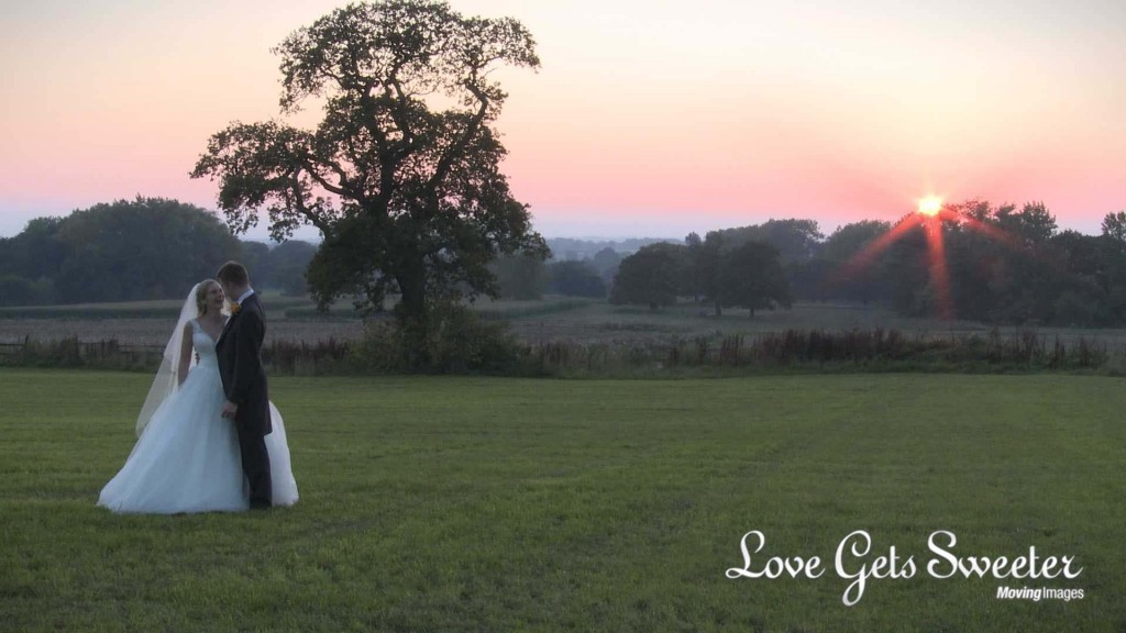 Emma and Alistairs Wedding Highlights27