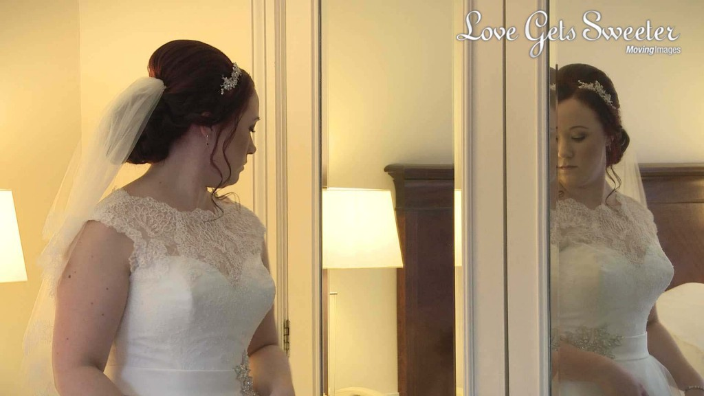 Stacey and Davids Wedding Highlights13