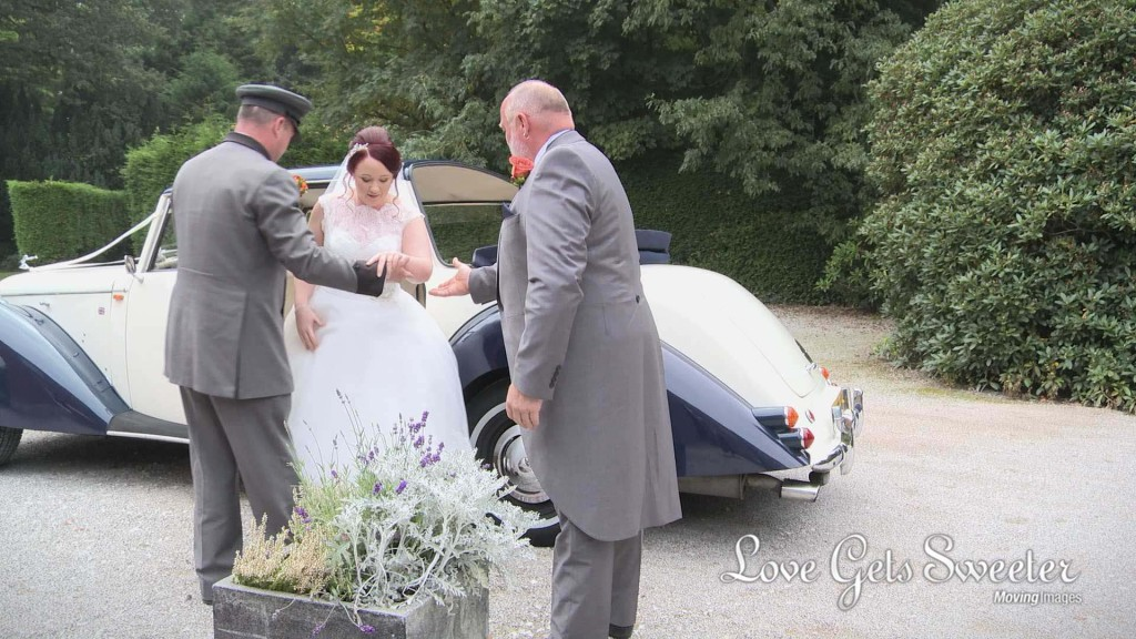 Stacey and Davids Wedding Highlights15