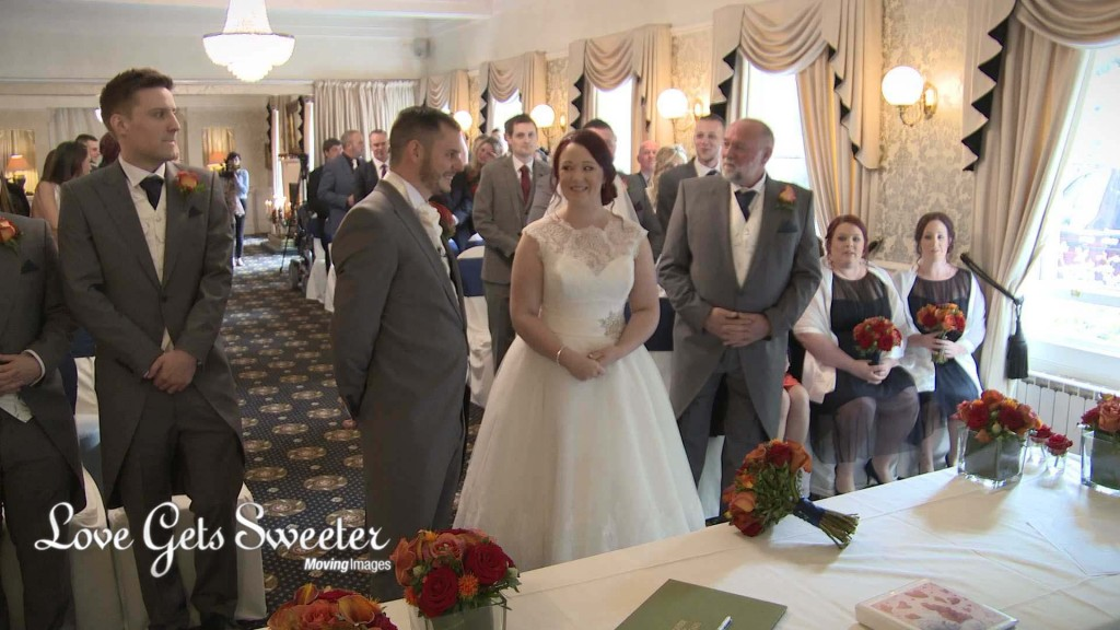 Stacey and Davids Wedding Highlights16