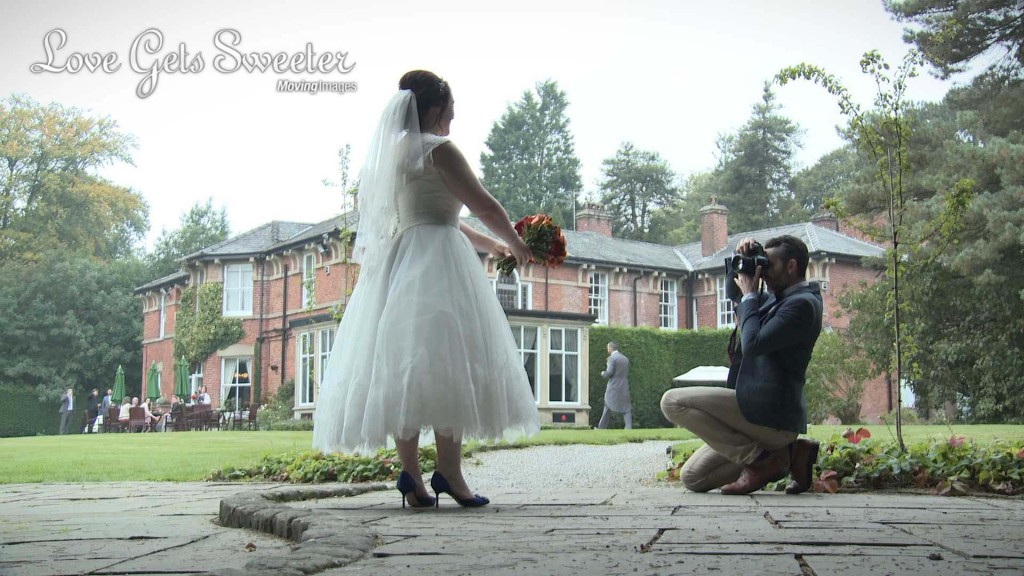 Stacey and Davids Wedding Highlights21