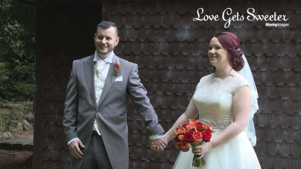 Stacey and Davids Wedding Highlights22