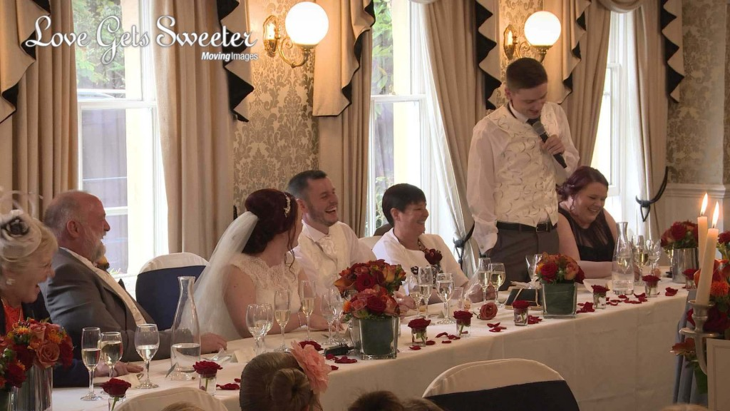 Stacey and Davids Wedding Highlights26