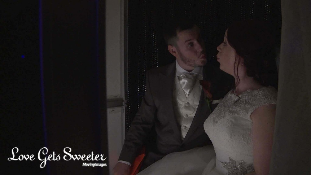 Stacey and Davids Wedding Highlights31