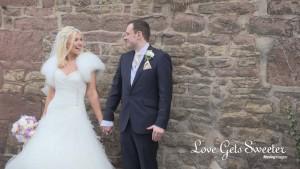 Emma and Stephens Wedding Highlights25