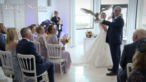 Angharad and Tims Wedding Film10