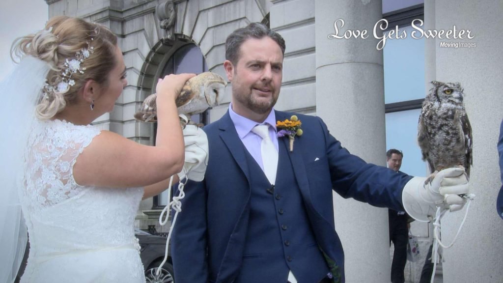Angharad and Tims Wedding Film14