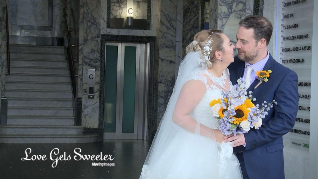 Angharad and Tims Wedding Film16