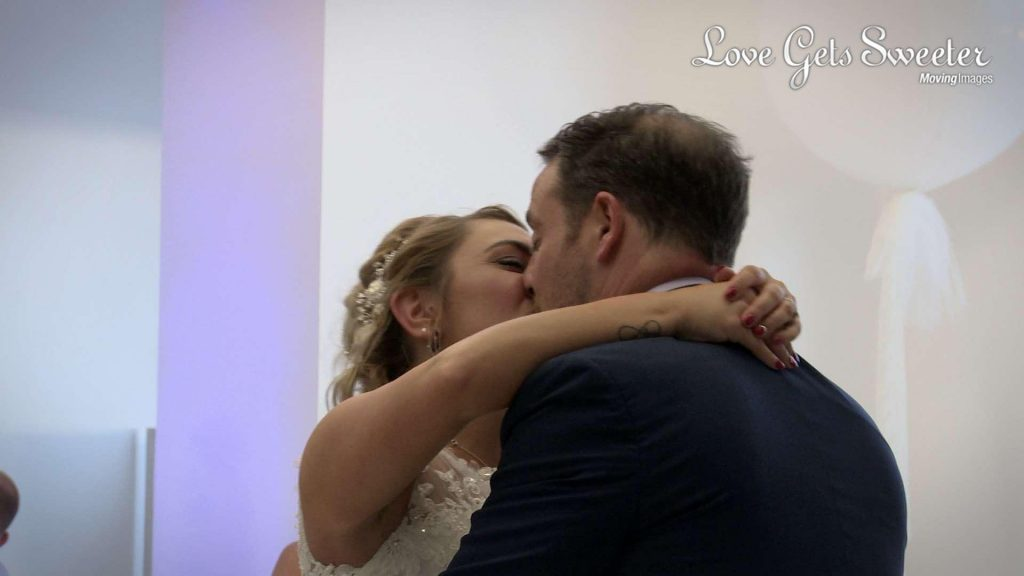 Angharad and Tims Wedding Film22
