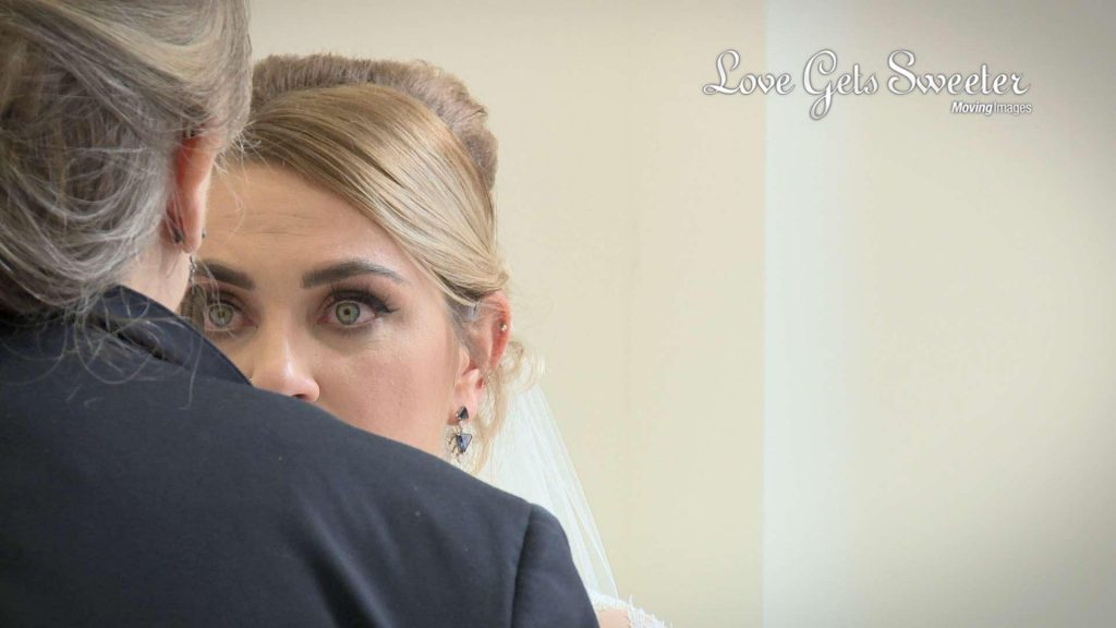 Angharad and Tims Wedding Film6