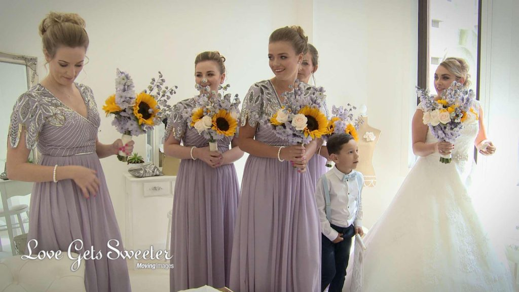 Angharad and Tims Wedding Film7