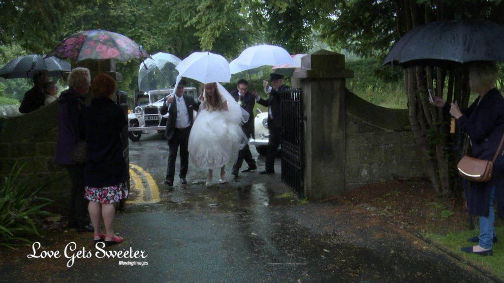 bridget-and-bens-wedding-highlights10