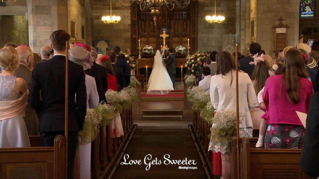 bridget-and-bens-wedding-highlights11