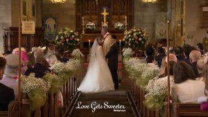 bridget-and-bens-wedding-highlights12