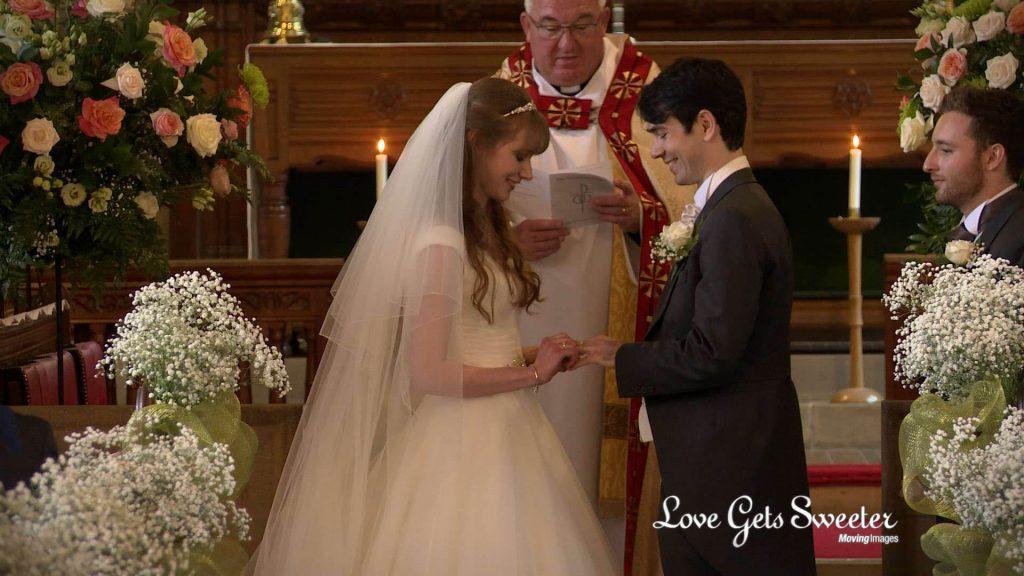 bridget-and-bens-wedding-highlights13