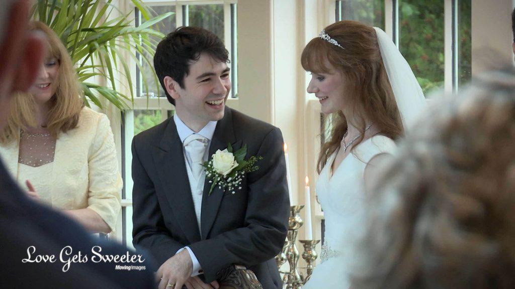bridget-and-bens-wedding-highlights14