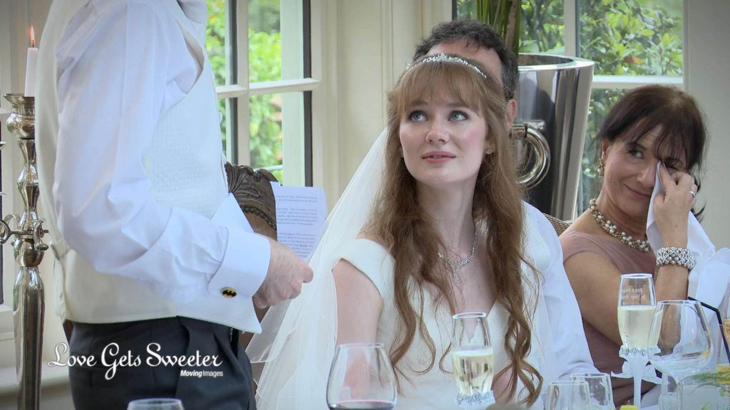 bridget-and-bens-wedding-highlights17