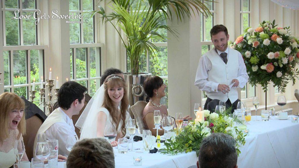bridget-and-bens-wedding-highlights18