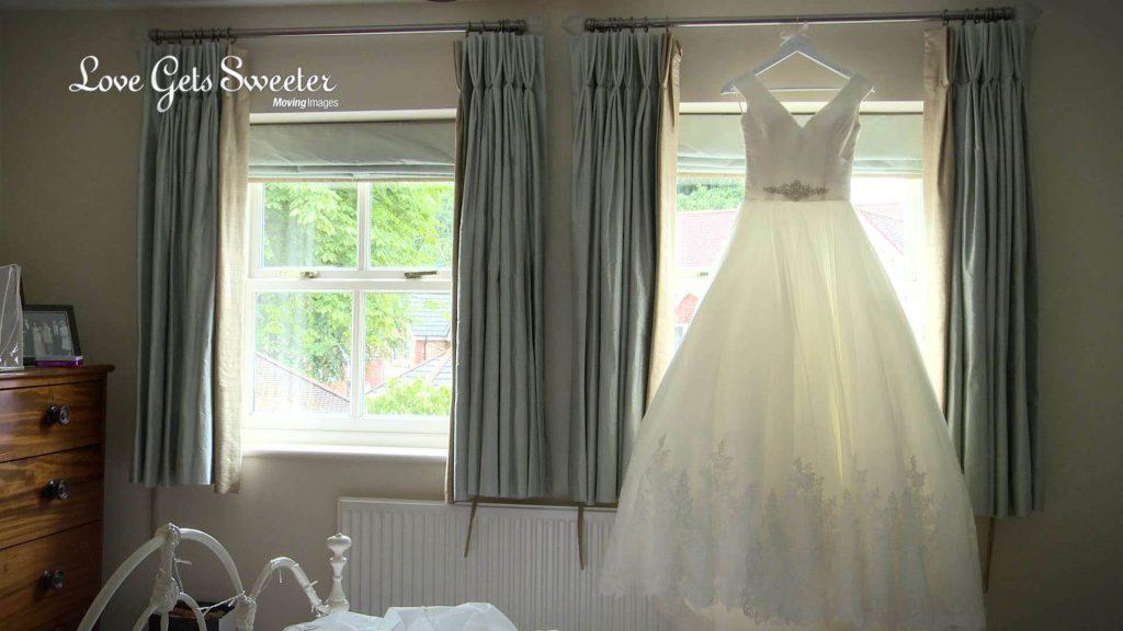 bridget-and-bens-wedding-highlights2