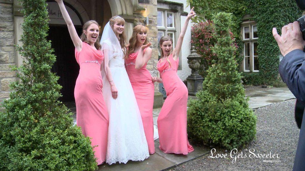 bridget-and-bens-wedding-highlights20