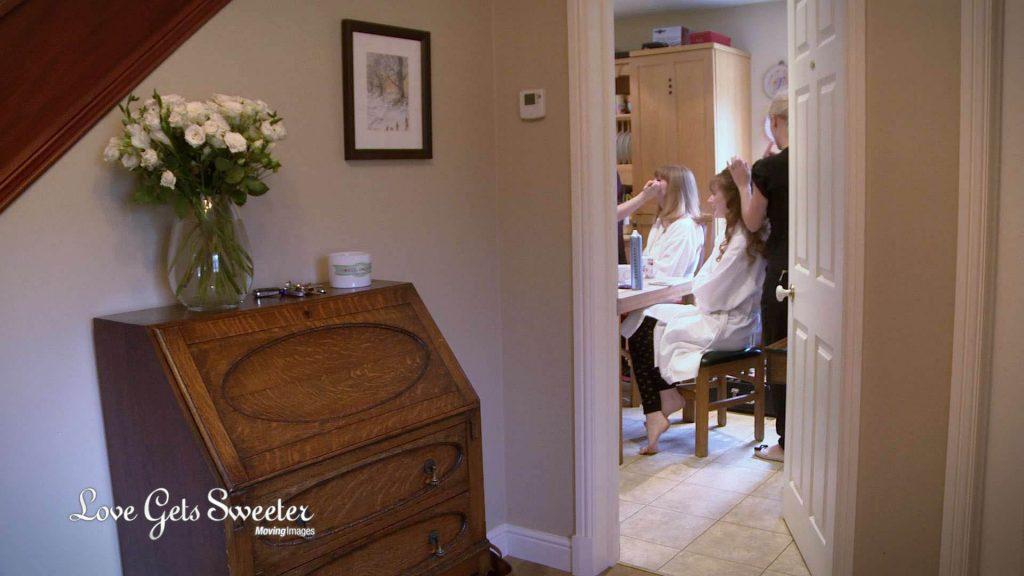 bridget-and-bens-wedding-highlights3