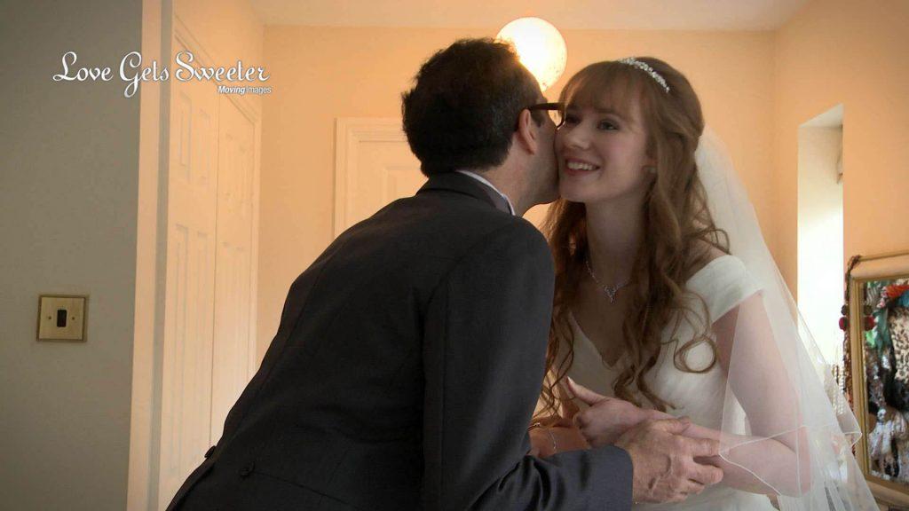 bridget-and-bens-wedding-highlights8